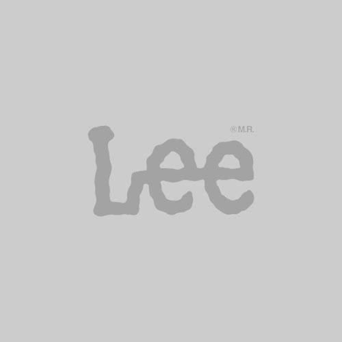 Striped Polo Tshirt